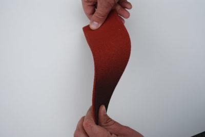 гибкий облицовочный кирпич